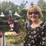 Hearing Ambassadors - Geraldine Matthews