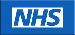 Hearing Ambassadors - NHS