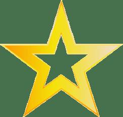 Tip Tip Star