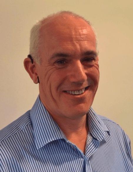 David Butler, Hearing Ambassadors