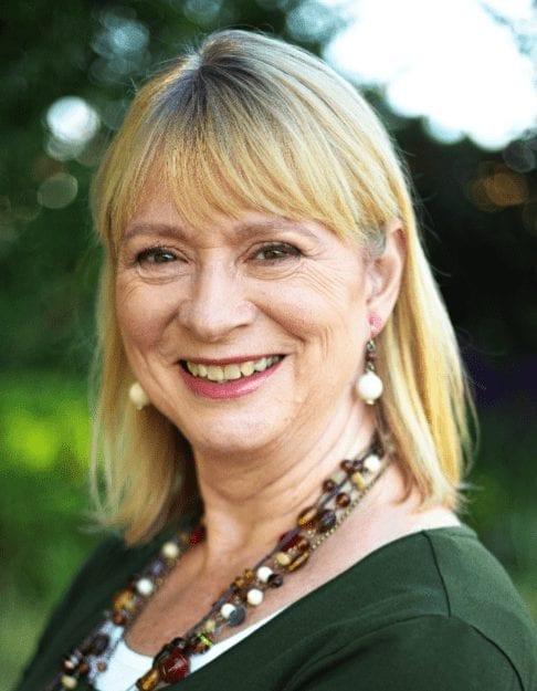 Lorraine Gailey, Hearing Ambassadors