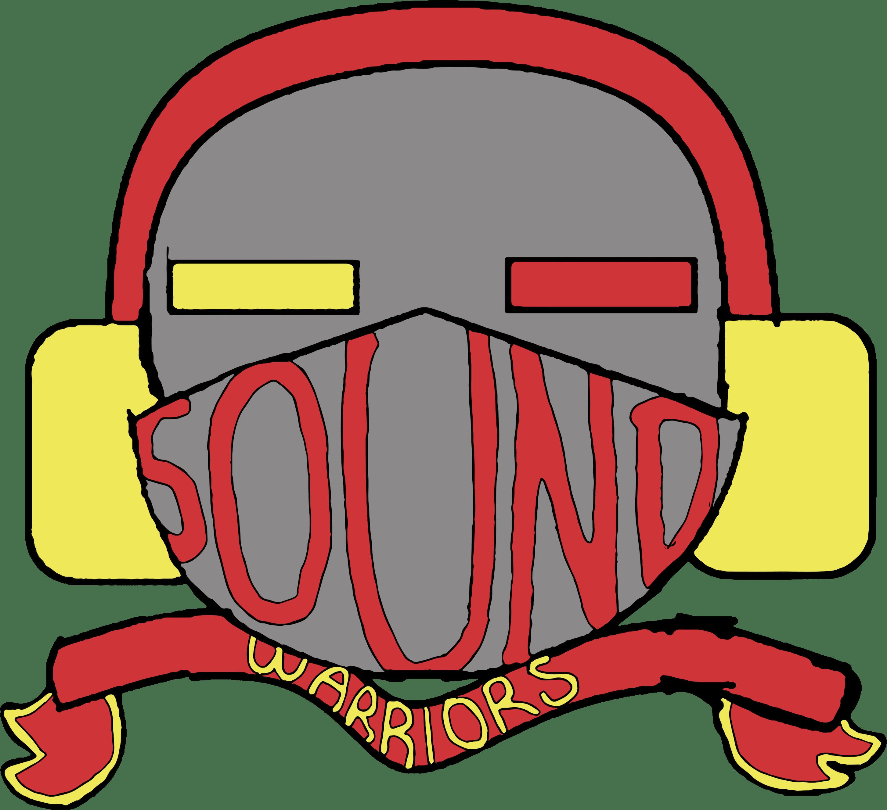 Sound Warriors